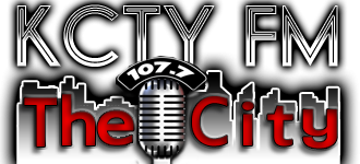 KCTY 1077FM